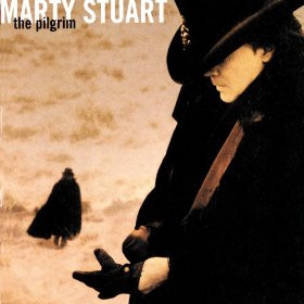 Marty Stuart - The Pilgrim.jpg