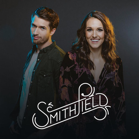Smithfield - Smithfield.jpg