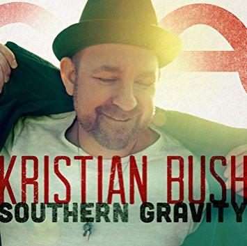 Kristian Bush - Southern Gravity.jpg