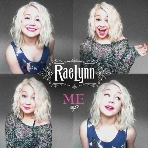 Raelynn - Cover.jpg