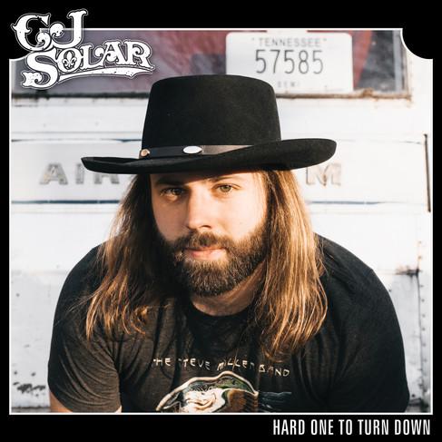 CJ Solar - Hard One To Turn Down.jpeg