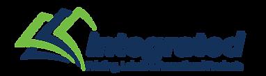 Integrated logo_IDLSI.png