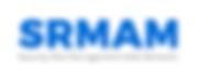 SRMAM_logo.png