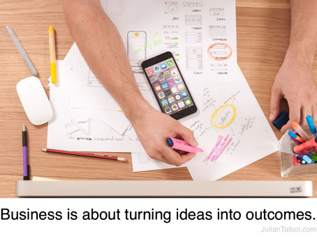 Ten tips on how to grow a business without burning out.