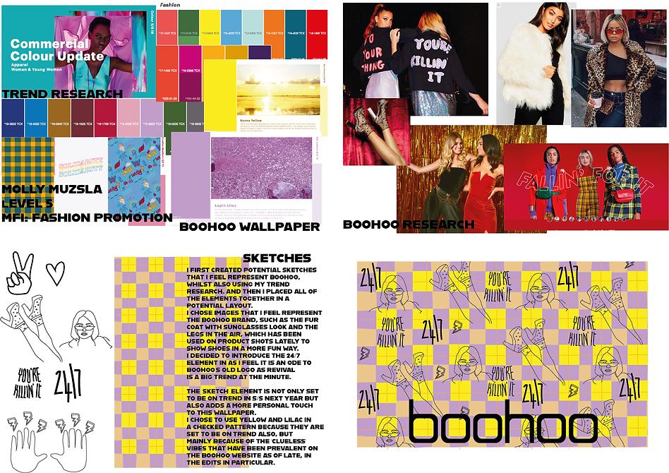 boohoo wallpaper.png