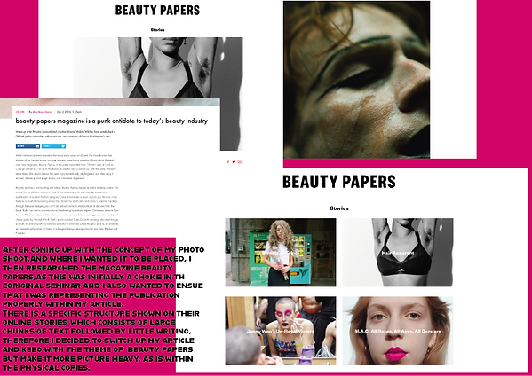 BEAUTY PAPERS RESEARCH.png