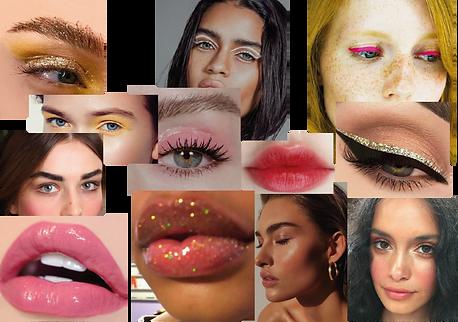 makeup board.png