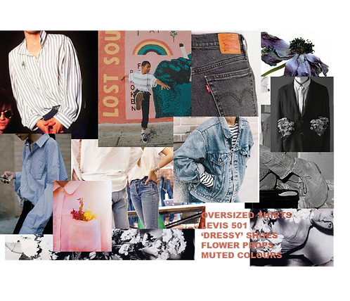 morrissey styling vid.png