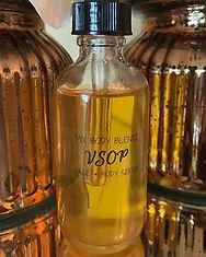 Liquid Gold ✨ Great way to repair & repl