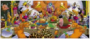 Toenail Banquet - original.jpg