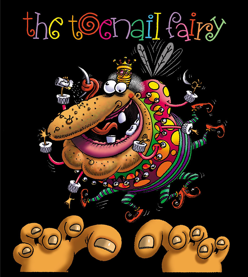 Toenail Fairy book cover - original.jpg