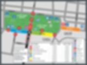 MAP_City2Surf_OVERALL_NoArrows_V4-300dpi