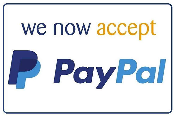 AcceptPayPal_171011_113429.jpg