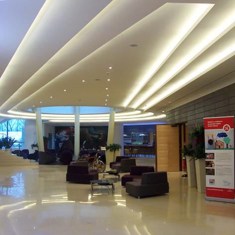 Ata Hotels 014.JPG