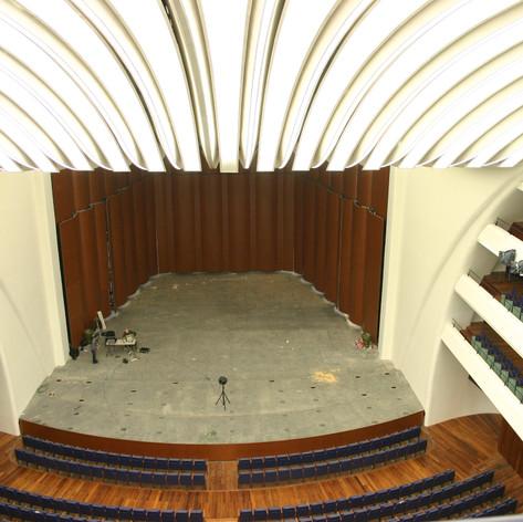 Valencia Calatrava (3).JPG