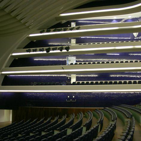 Valencia Calatrava (1).JPG