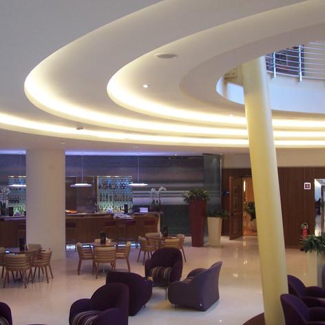 Ata Hotels 018.JPG