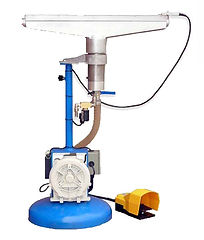 ribbon burner bending machine 2.jpg
