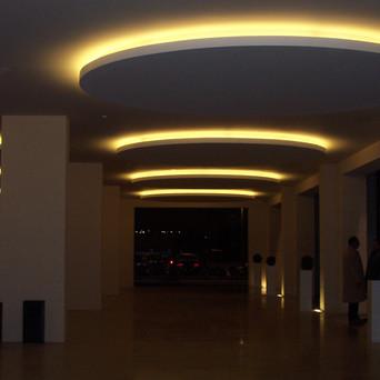 Ata Hotels 038.JPG