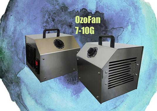 OzoFan SitoNews.jpg