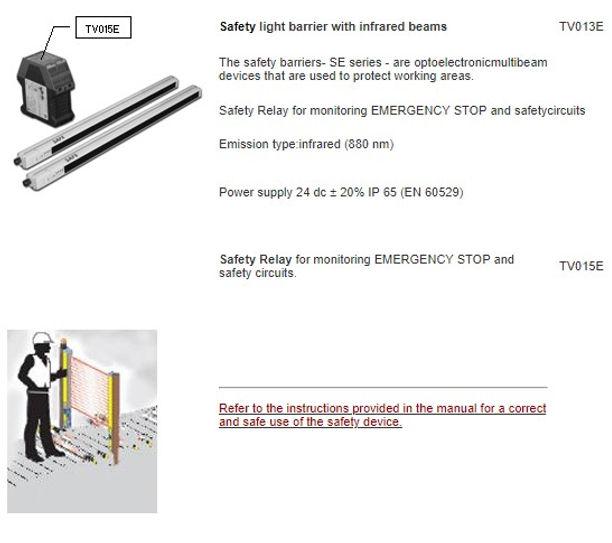 safety barrier.jpg