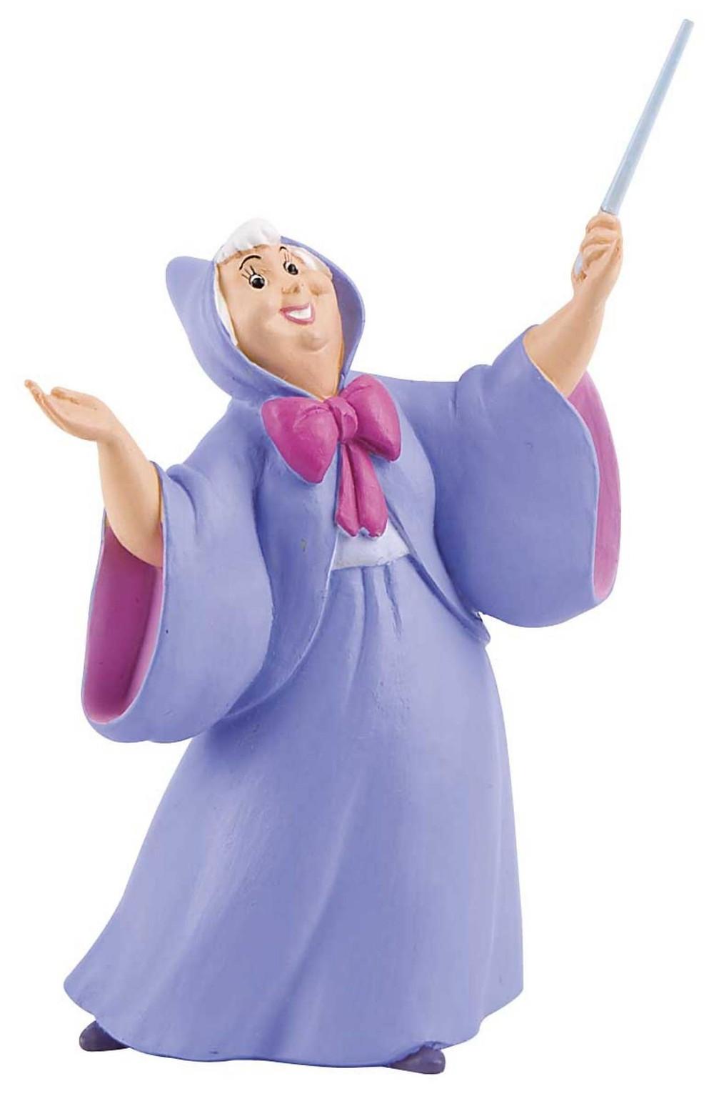 fairy godmother.jpg
