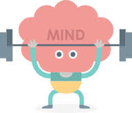 HEADSPACE: A GYM MEMBERSHIP FOR YOUR MIND.