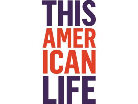 8 CURIOSITIES OF AMERICAN'S CULTURAL ETIQUETTE