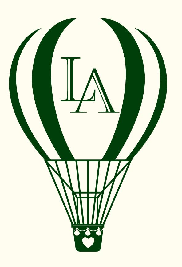 Balão.png