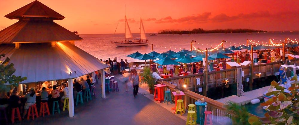 Sunset-Pier.jpg