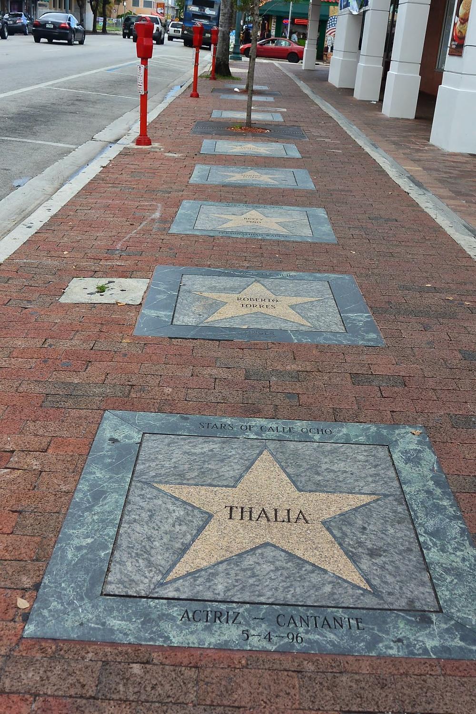 Latin walk of fame .jpg