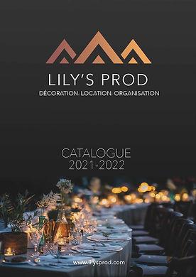 CATALOGUE 2021 Couve_Page_01.jpg
