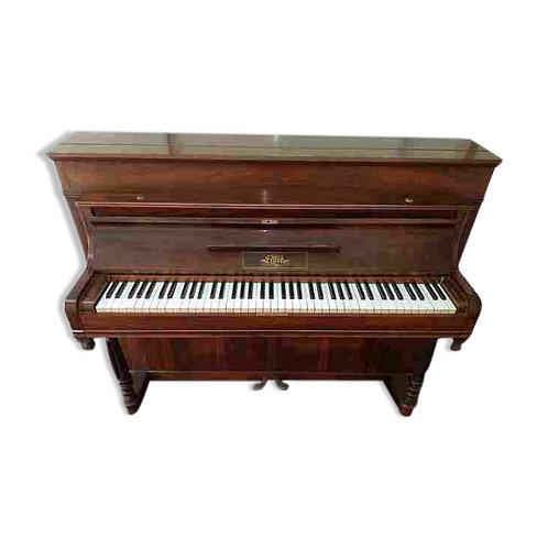 Piano Elton