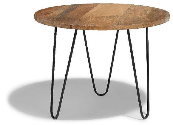 Table Pooki