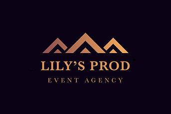 lily's prod