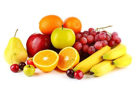 fruits-high-in-sugar.jpg