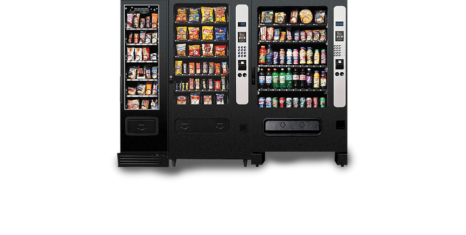 VendingMachines.png