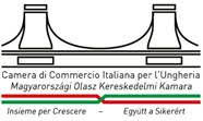 LOGO CCIU Camera di Commercio Ungheria.j
