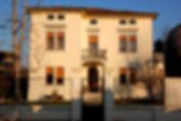 Könyvelő Olaszország Padova Andrioli e Associati