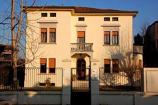 Andrioli e Associati Studio Commercialista Padova