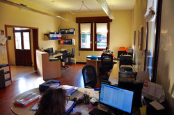 Studio Andrioli e Associati