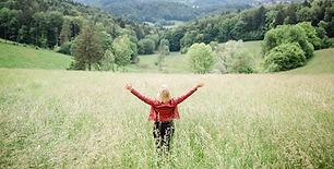 SelbstBewusstSein - Lebe Dein Leben, mit allem, was dich ausmacht!