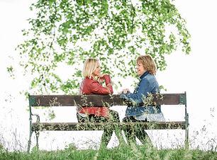 Dialog Coaching - Selbstbewusstsein stärken, volles Potential leben