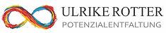 Ulrike_Rotter-Email.jpg