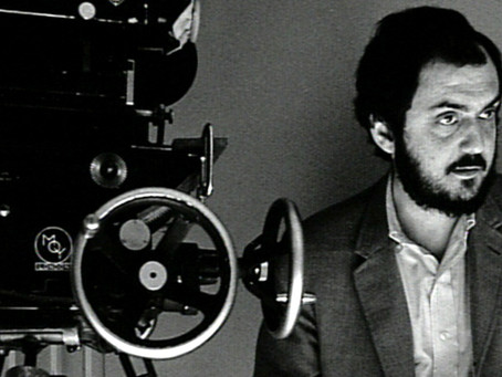 Remembering Stanley Kubrick: His Impact on Hip-Hop Music Today