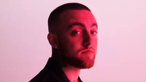 New Project In The Works For Mac Miller!