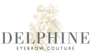 Logo-Delphine.png