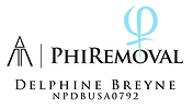 phiremovaldelphine.png