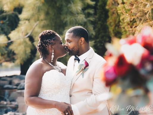IMPERIA WEDDING | TINA & ROBERT