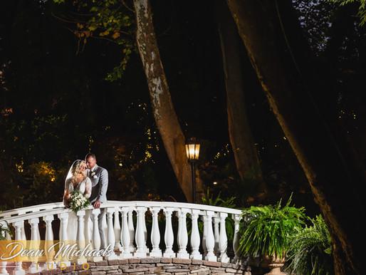 NANINA'S WEDDING | ALYSSA & STEPHEN